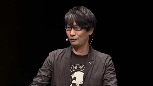 hideokojima610gamescom2014