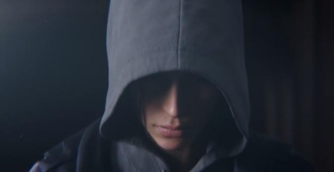 Rise-of-The-Tomb-Raider-Screenshot-01