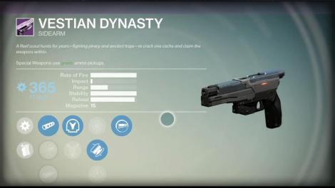 2860875-vestian+destiny
