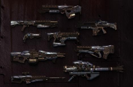 povweapons