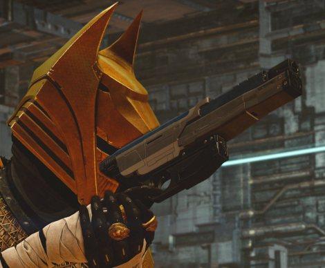 queens-wrath-mission-quest-reward-pistol